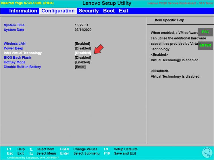 8-So aktivieren Sie VT-X im BIOS-Windows-10.png