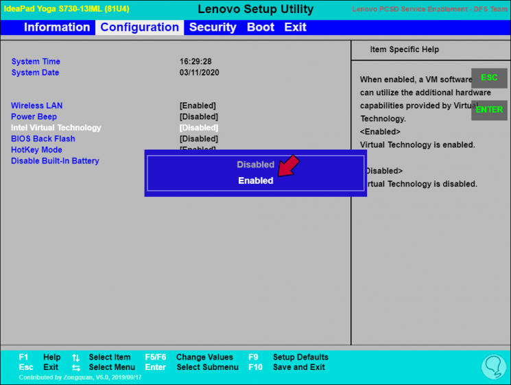 9-So aktivieren Sie VT-X-im-BIOS-Windows-10.png