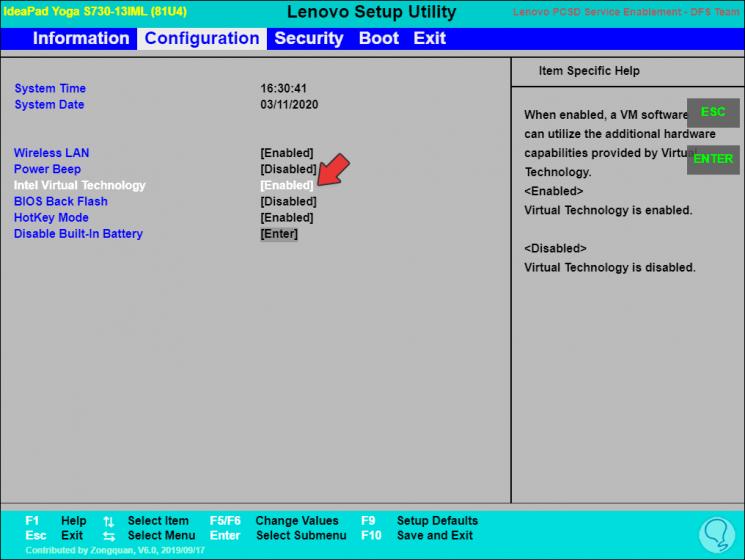 10-So aktivieren Sie VT-X-im-BIOS-Windows-10.png