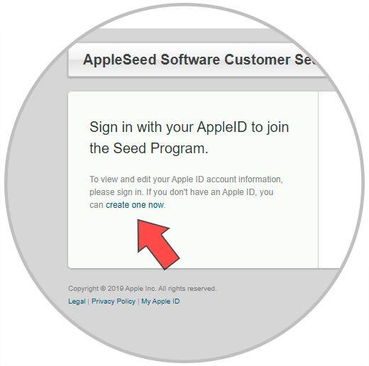 create-account-apple-id.jpg