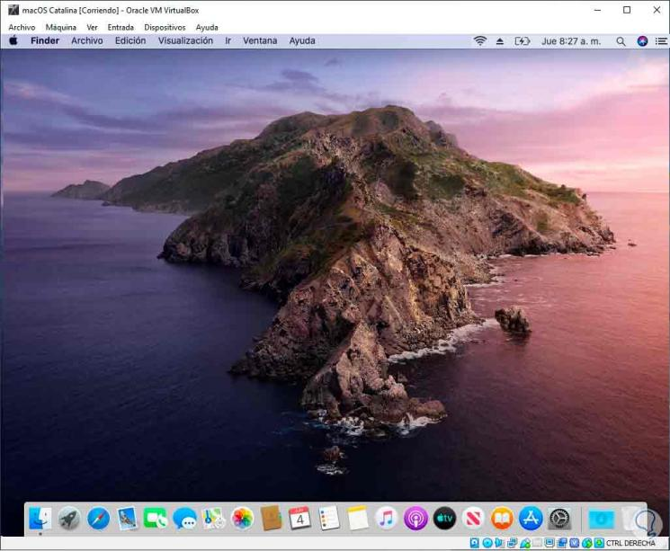 21-put-macos-Catalina-en-Windows-10.jpg