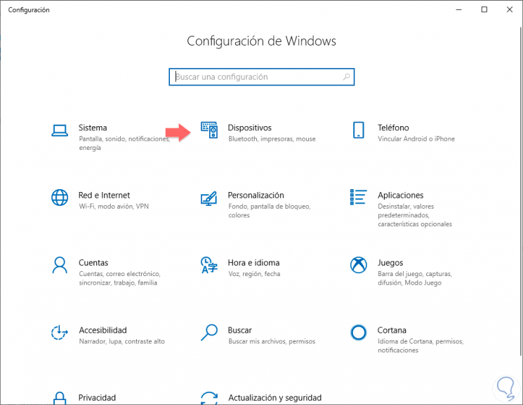2-Beheben Sie das Problem oder den Druckerfehler von Integrated Troubleshooter-Windows-10.png