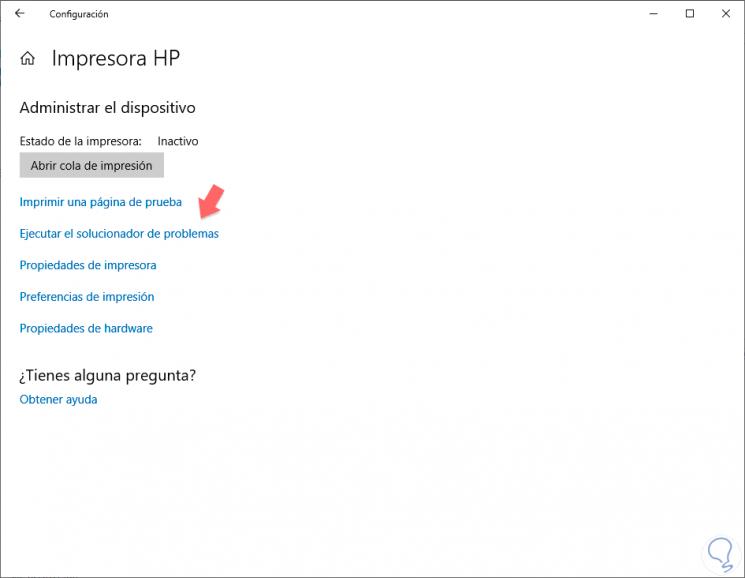 4-Beheben Sie das Problem oder den Druckerfehler von Integrated Troubleshooter-Windows-10.png