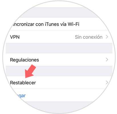 reset-iphone-1.jpg