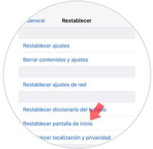 reset-home-screen-iphone-2.jpg