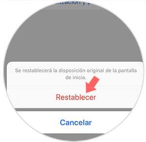 restablacer-iphone-3.jpg