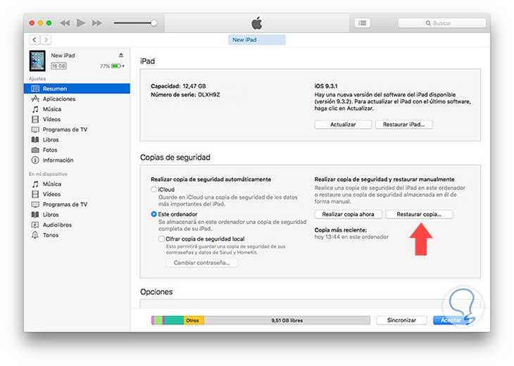 iPhone 0.jpg wiederherstellen