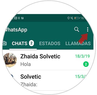 settings-whatsapp.png