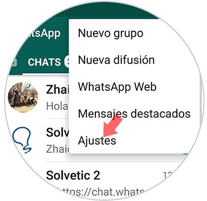 Siehe-blockierte-Kontakte-WhatsApp-1.png