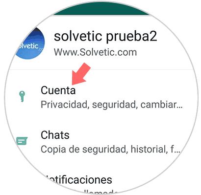 _-View-blockierte-Kontakte-WhatsApp-account.png