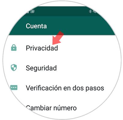 _-View-Blocked-Kontakte-WhatsApp-Privacy.png
