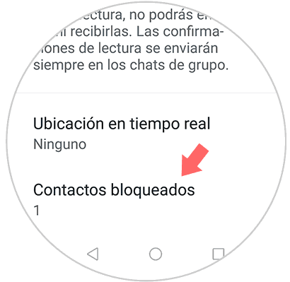 Siehe-blockierte-Kontakte-WhatsApp-4.png
