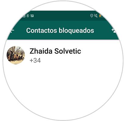 Siehe-blockierte-Kontakte-WhatsApp-5.png
