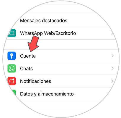 Ansicht-blockierte-Kontakte-in-WhatsApp-2.png