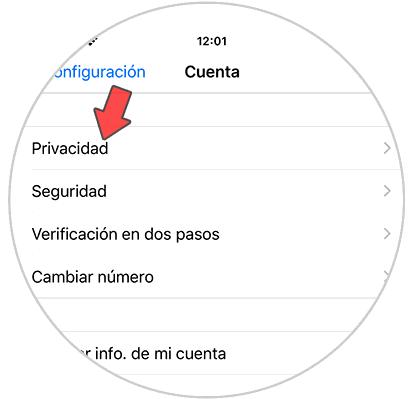 Ansicht-blockierte-Kontakte-in-WhatsApp-3.png
