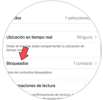 Ansicht-blockierte-Kontakte-auf-WhatsApp-4.png