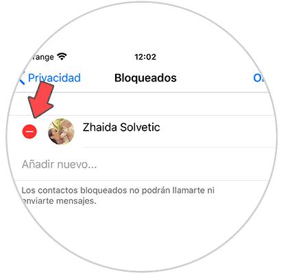Ansicht-blockierte-Kontakte-auf-WhatsApp-5.png