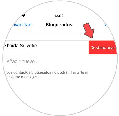 Ansicht-blockierte-Kontakte-in-WhatsApp-6.png