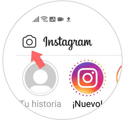 Put-Texte-von-Musik-in-Geschichten-Instagram-1.png