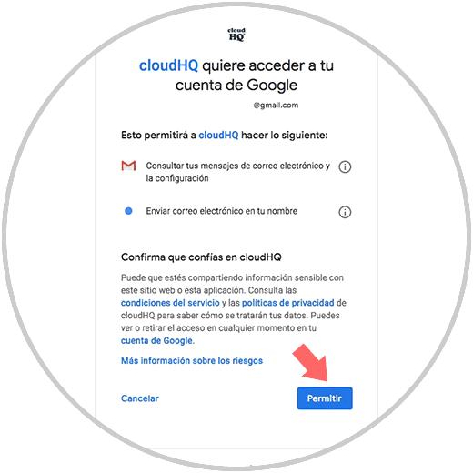Leiten Sie mehrere E-Mails gleichzeitig in Google Mail-4.png weiter