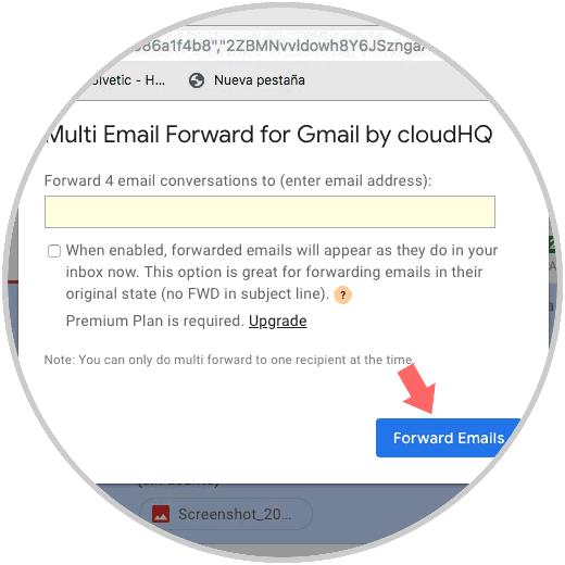 Leiten Sie mehrere E-Mails gleichzeitig in Google Mail-01.png weiter
