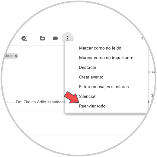 Weiterleiten einer E-Mail-Kette in Google Mail 2.png