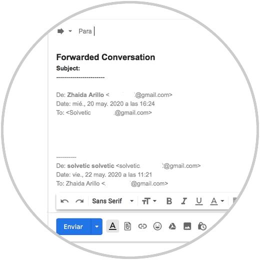 Weiterleiten einer E-Mail-Kette in Google Mail-3.png