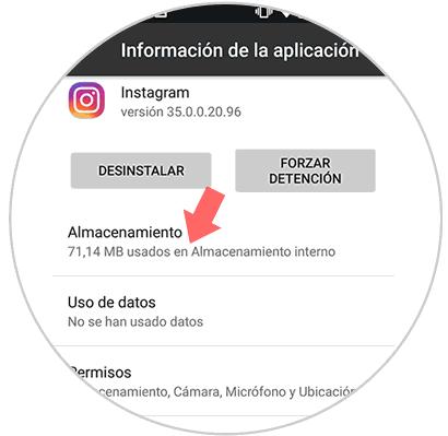 lösche-Vorschläge-in-direkten-Nachrichten-von-Instagram-4.png