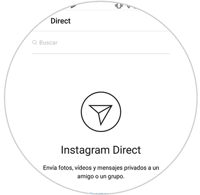 lösche-Vorschläge-in-direkten-Nachrichten-von-Instagram-6.png