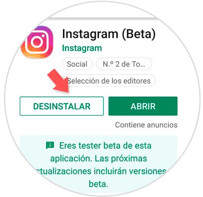 1-uninstall-instagram.png