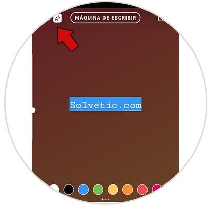 change-font-color-on-instagram-4.jpg