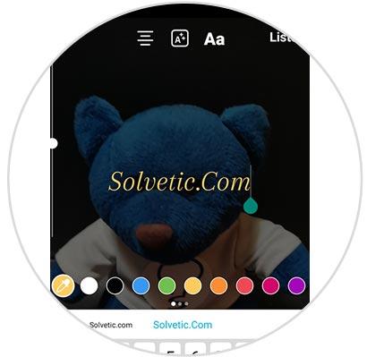 Farbwechsel-Schriftart-auf-Instagram-Geschichten-4.jpg ändern