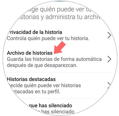 Archiv-Geschichten-Facebook - 5.png