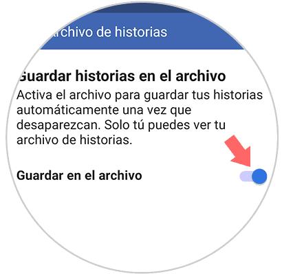 Archiv-Geschichten-Facebook-6.png