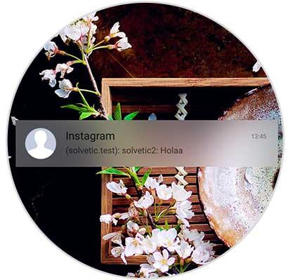 Mute-Nachrichten-von-einem-Instagram-Kontakt-1.jpg