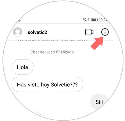 Instagram Deutschland Kontakt