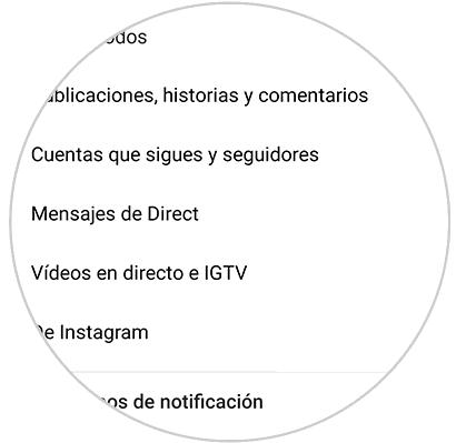 Mute-Benachrichtigungen-Nachrichten-Instagram-4.png