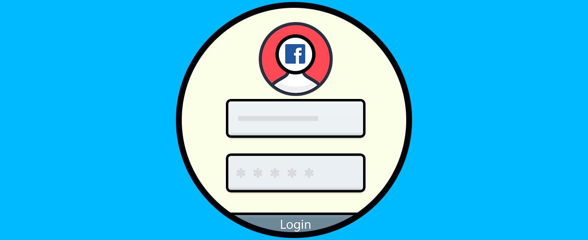 Automatisch deaktivieren facebook anmelden Automatisches Übersetzen