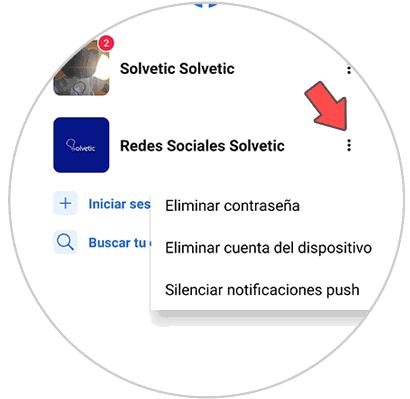 Deaktiviere die automatische Anmeldung von Facebook auf meinem Handy 3.png