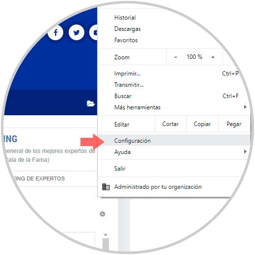 2-So löschen Sie die automatische Anmeldung in Google-Chrome.png