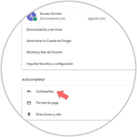 3-So löschen Sie die automatische Anmeldung in Google-Chrome.png