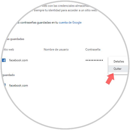 4-So löschen Sie die automatische Anmeldung in Google-Chrome.png