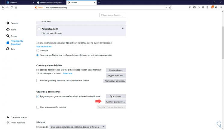 6-So entfernen Sie die automatische Anmeldung in Mozilla-Firefox.png