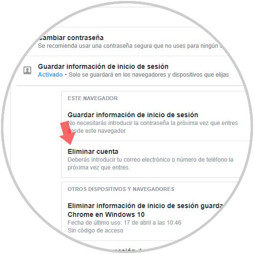 9Delete-Facebook-Anmeldeinformationen-in-Google-Chrome.png