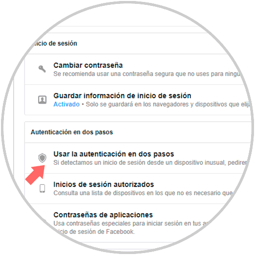 9b - Löschen Sie die Anmeldeinformationen von Facebook in Google Chrome.png
