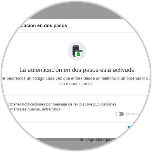 15-Aktiviere-Authentifizierung-in-zwei-Schritten-für-facebook.png