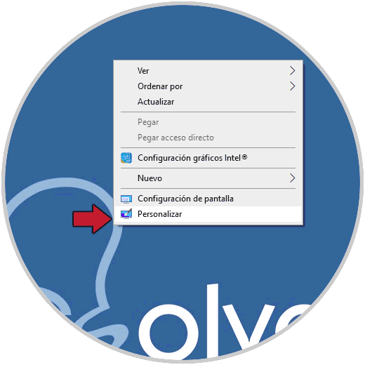 1-Open-Recycle-Bin-from-Settings.png