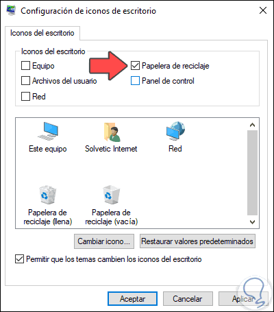 3-Open-Recycle-Bin-from-Settings.png