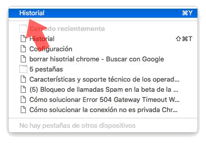 delete-hisotrial-chrome-mac-2.png