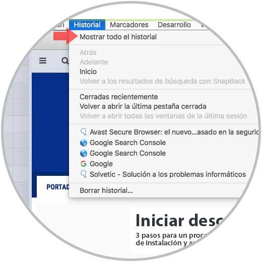 Löschen-Browser-Verlauf-in-Safari-für-Mac-2.jpg